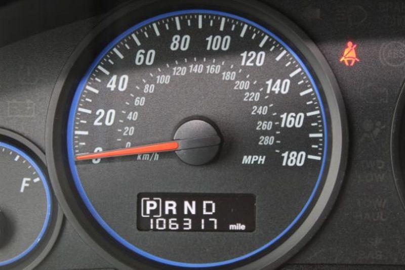 2010 Jeep Grand Cherokee SRT-8  city MT  Bleskin Motor Company   in Great Falls, MT