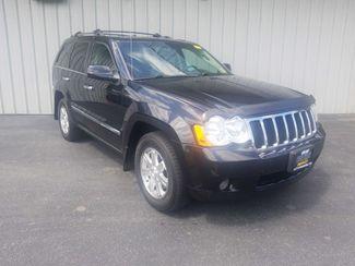 2010 Jeep Grand Cherokee Limited in Harrisonburg, VA 22802