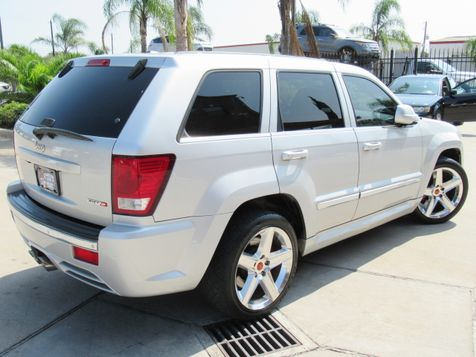 2010 Jeep Grand Cherokee SRT-8 | Houston, TX | American Auto Centers in Houston, TX