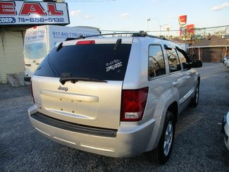 2010 Jeep Grand Cherokee Laredo Jamaica, New York 16