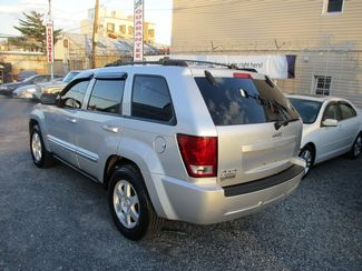 2010 Jeep Grand Cherokee Laredo Jamaica, New York 2