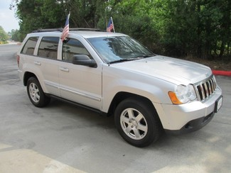 2010 Jeep Grand Cherokee in Willis, TX