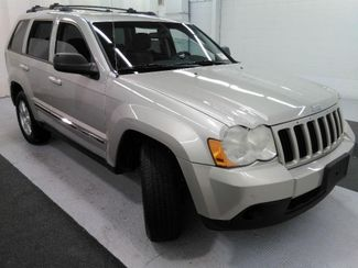 2010 Jeep Grand Cherokee Laredo in St. Louis, MO 63043