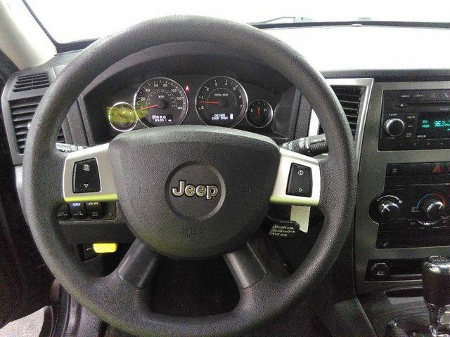 2010 Jeep Grand Cherokee Laredo in St. Louis, MO 63043