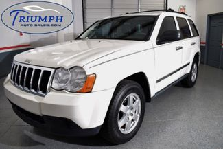 2010 Jeep Grand Cherokee Laredo in Memphis TN, 38128