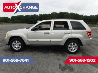 2010 Jeep Grand Cherokee Laredo 4x4 in Memphis, TN 38115