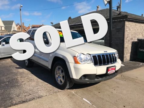2010 Jeep Grand Cherokee Laredo in , Wisconsin