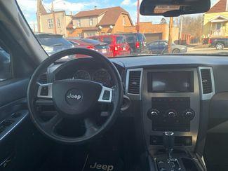 2010 Jeep Grand Cherokee Laredo  city Wisconsin  Millennium Motor Sales  in , Wisconsin