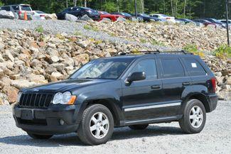 2010 Jeep Grand Cherokee Laredo Naugatuck, Connecticut