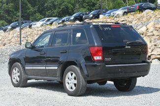 2010 Jeep Grand Cherokee Laredo Naugatuck, Connecticut 2
