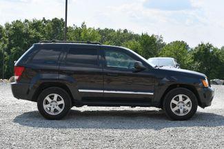 2010 Jeep Grand Cherokee Laredo Naugatuck, Connecticut 5