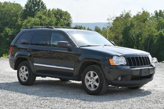 2010 Jeep Grand Cherokee Laredo Naugatuck, Connecticut 6