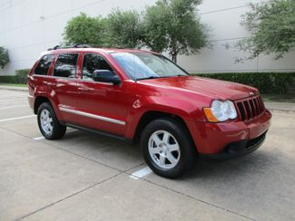 2010 Jeep Grand Cherokee Laredo in Plano Texas, 75074