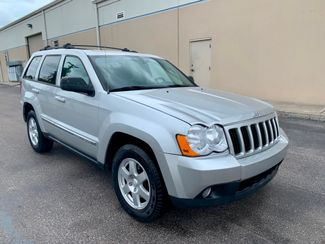 2010 Jeep Grand Cherokee Laredo in Tampa, FL 33624