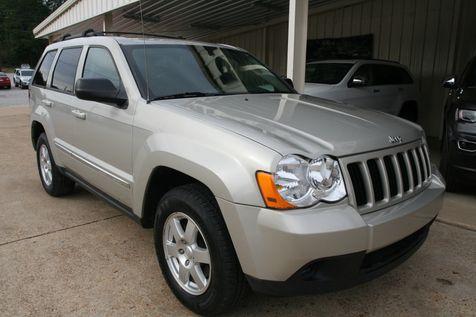 2010 Jeep Grand Cherokee Laredo in Vernon, Alabama