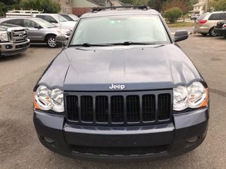 2010 Jeep Grand Cherokee Laredo  city MA  Baron Auto Sales  in West Springfield, MA