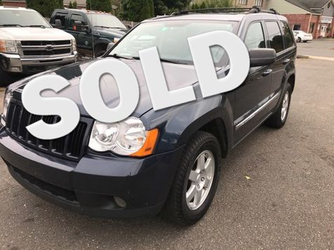 2010 Jeep Grand Cherokee Laredo in West Springfield, MA