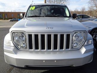 2010 Jeep Liberty Sport  city NC  Palace Auto Sales   in Charlotte, NC