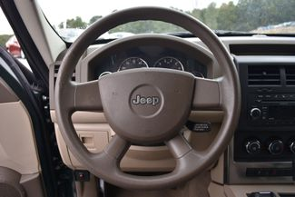 2010 Jeep Liberty Sport Naugatuck, Connecticut 3