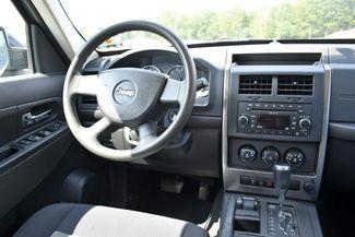 2010 Jeep Liberty Sport Naugatuck, Connecticut 16