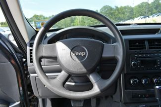 2010 Jeep Liberty Sport Naugatuck, Connecticut 21