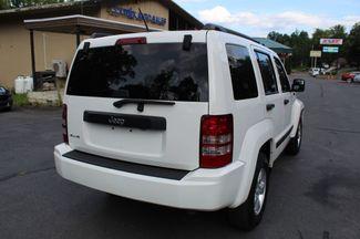 2010 Jeep Liberty Sport  city PA  Carmix Auto Sales  in Shavertown, PA