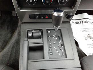 2010 Jeep Liberty Sport  city Virginia  Select Automotive (VA)  in Virginia Beach, Virginia