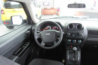 2010 Jeep Patriot Sport Chicago, Illinois 10