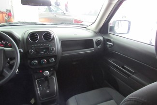 2010 Jeep Patriot Sport Chicago, Illinois 11