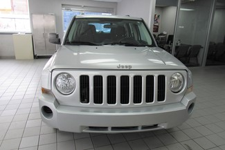 2010 Jeep Patriot Sport Chicago, Illinois 1