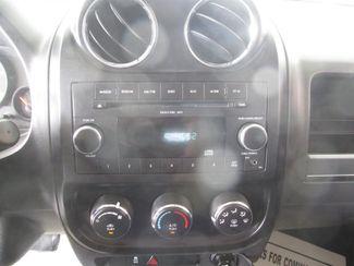 2010 Jeep Patriot Sport Gardena, California 6