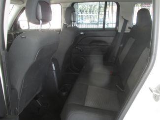 2010 Jeep Patriot Sport Gardena, California 10