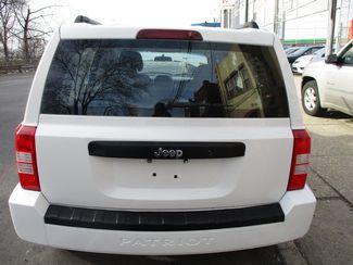 2010 Jeep Patriot Sport Jamaica, New York 10