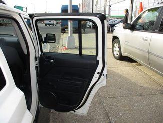 2010 Jeep Patriot Sport Jamaica, New York 14