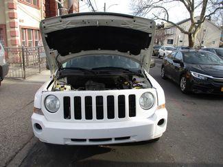2010 Jeep Patriot Sport Jamaica, New York 6