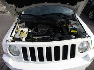 2010 Jeep Patriot Sport Jamaica, New York 7