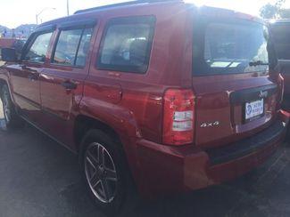 2010 Jeep Patriot Sport AUTOWORLD (702) 452-8488 Las Vegas, Nevada 2