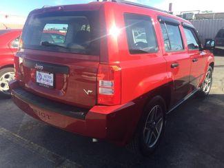 2010 Jeep Patriot Sport AUTOWORLD (702) 452-8488 Las Vegas, Nevada 3