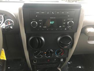 2010 Jeep Wrangler Sport Farmington, MN 6