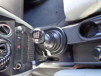 2010 Jeep Wrangler Sport  city TX  Texas Star Motors  in Houston, TX