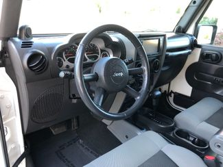 2010 Jeep Wrangler Rubicon LINDON, UT 14