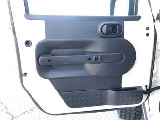 2010 Jeep Wrangler Rubicon LINDON, UT 17