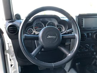 2010 Jeep Wrangler Rubicon LINDON, UT 28