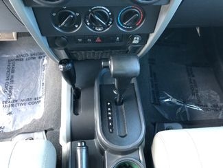 2010 Jeep Wrangler Rubicon LINDON, UT 31