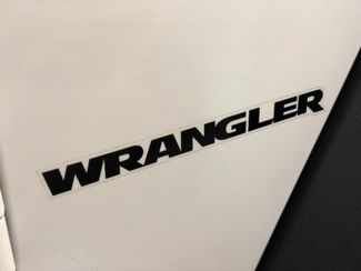 2010 Jeep Wrangler Rubicon LINDON, UT 12