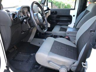 2010 Jeep Wrangler Rubicon LINDON, UT 20