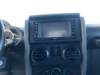 2010 Jeep Wrangler Rubicon LINDON, UT 29