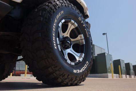 2010 Jeep Wrangler Sahara*Hard Top* Auto* 4x4* Leather* BU Cam* Winch | Plano, TX | Carrick's Autos in Plano, TX