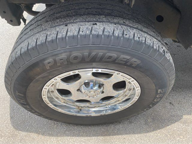 2010 Jeep Wrangler Unlimited Sport in San Antonio, TX 78212