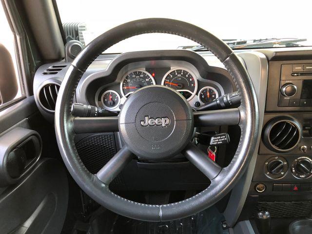 2010 Jeep Wrangler Sport in Sterling, VA 20166